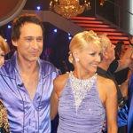 Peter Tichatschek - Dancing Stars